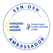 Enterprise Europe Network Occupational Safety and Health Award