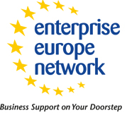 Netwerk Enterprise Europe