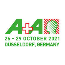EU-OSHA takes key safety and health trends to the A+A Congress
